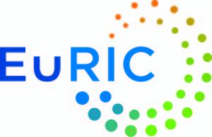 EuRIC logo FINAL